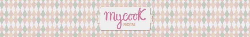 MycookRecetas