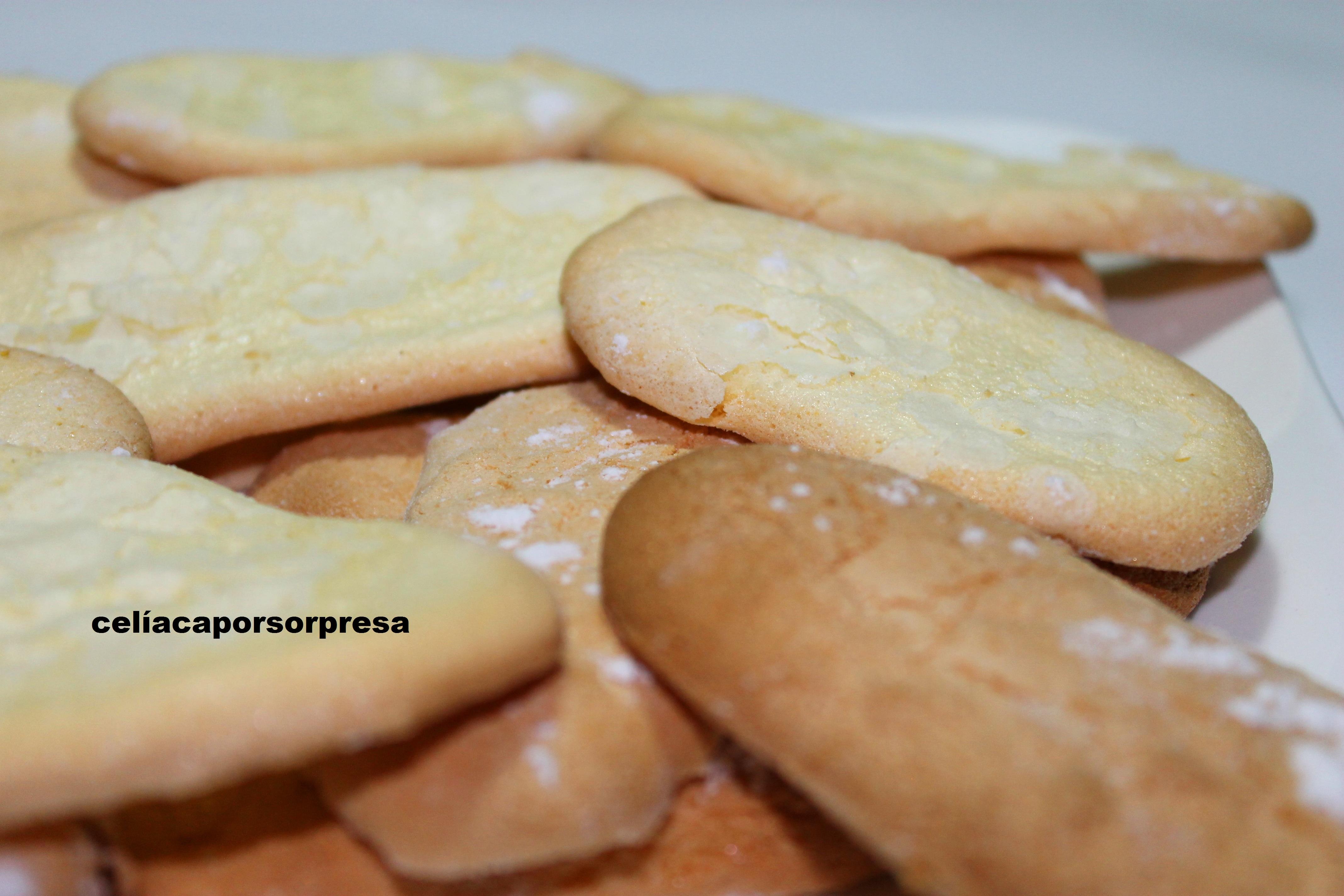 Soletillas (horno)