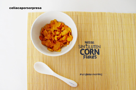 cereales-nestle-sin-gluten-desde-arriba