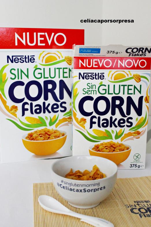 cereales-nestle-sin-gluten