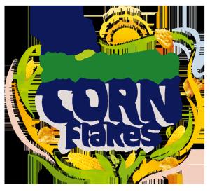 logo-nestle-cornflakes-sin-gluten