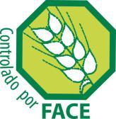 sello-face