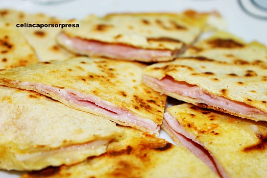 sincronizadas-de-jamon-york-y-queso-manchego