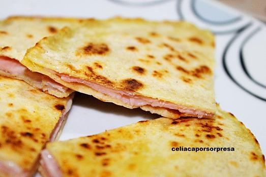 sincronizadas-de-jamon-york-y-queso-manchego2