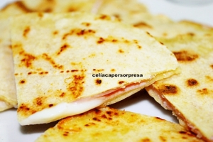 sincronizadas-de-jamon-york-y-queso-manchego3