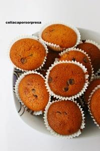 magdalenas-con-gotas-de-chocolate-desde-arriba