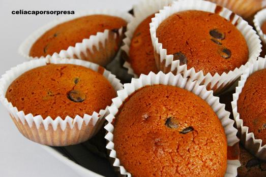 magdalenas-con-gotas-de-chocolate