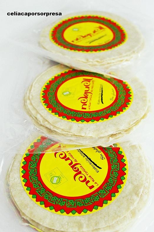 tortillas-nagual