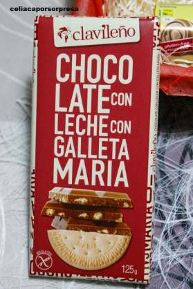 tus-desayunos-chocolate