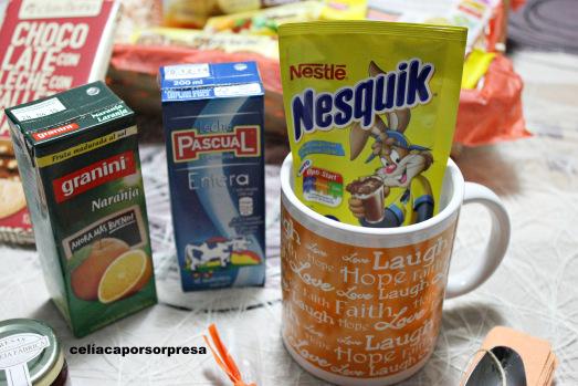 tus-desayunos-leche