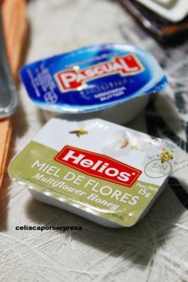 tus-desayunos-azucar