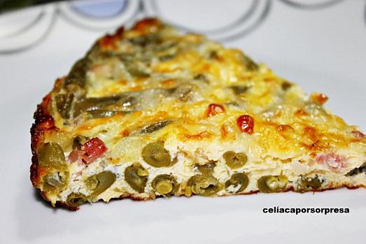 frittata-italiana-judias-verdes-jamon-de-cerca
