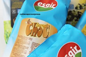 esgir-cereal-choc