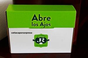 caja-jr