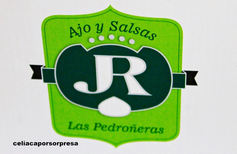 jr-logo