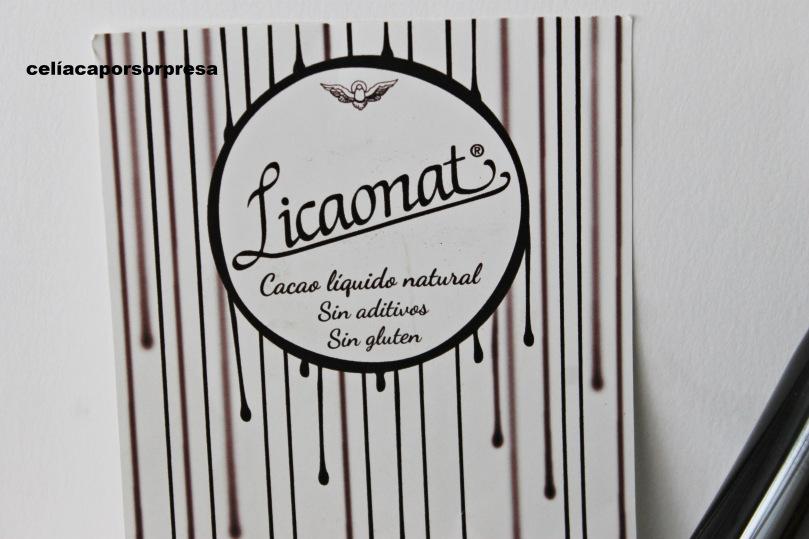 licaonat-cacao-liquido