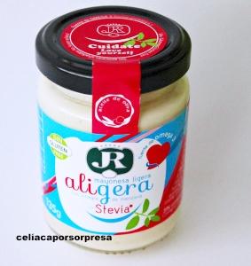 salsa-aligera-jr