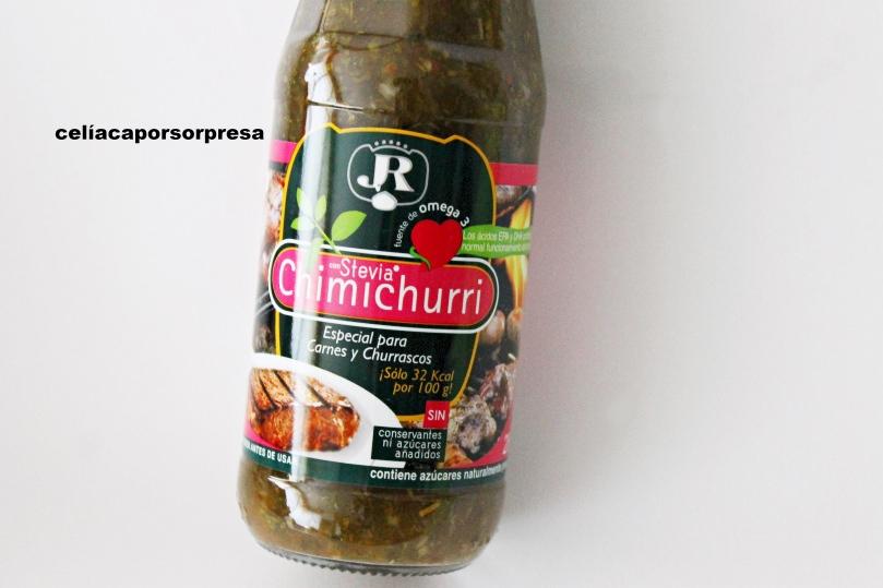 salsa-chimichurri-jr-cerca