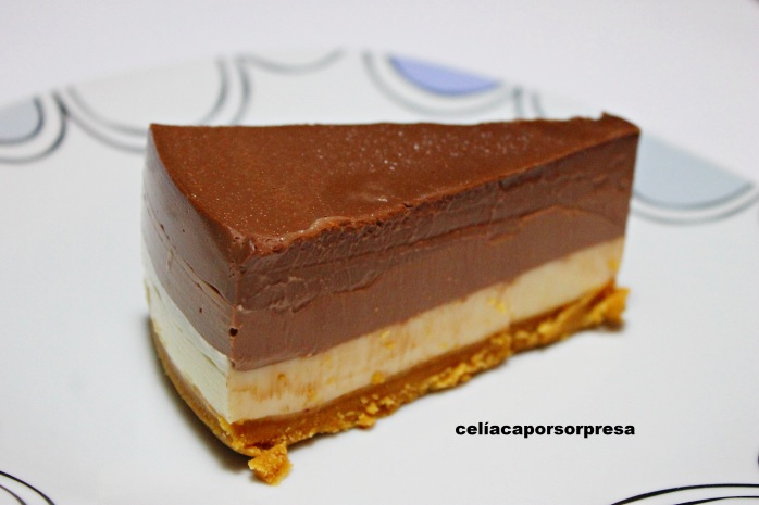 tarta-3-chocolates