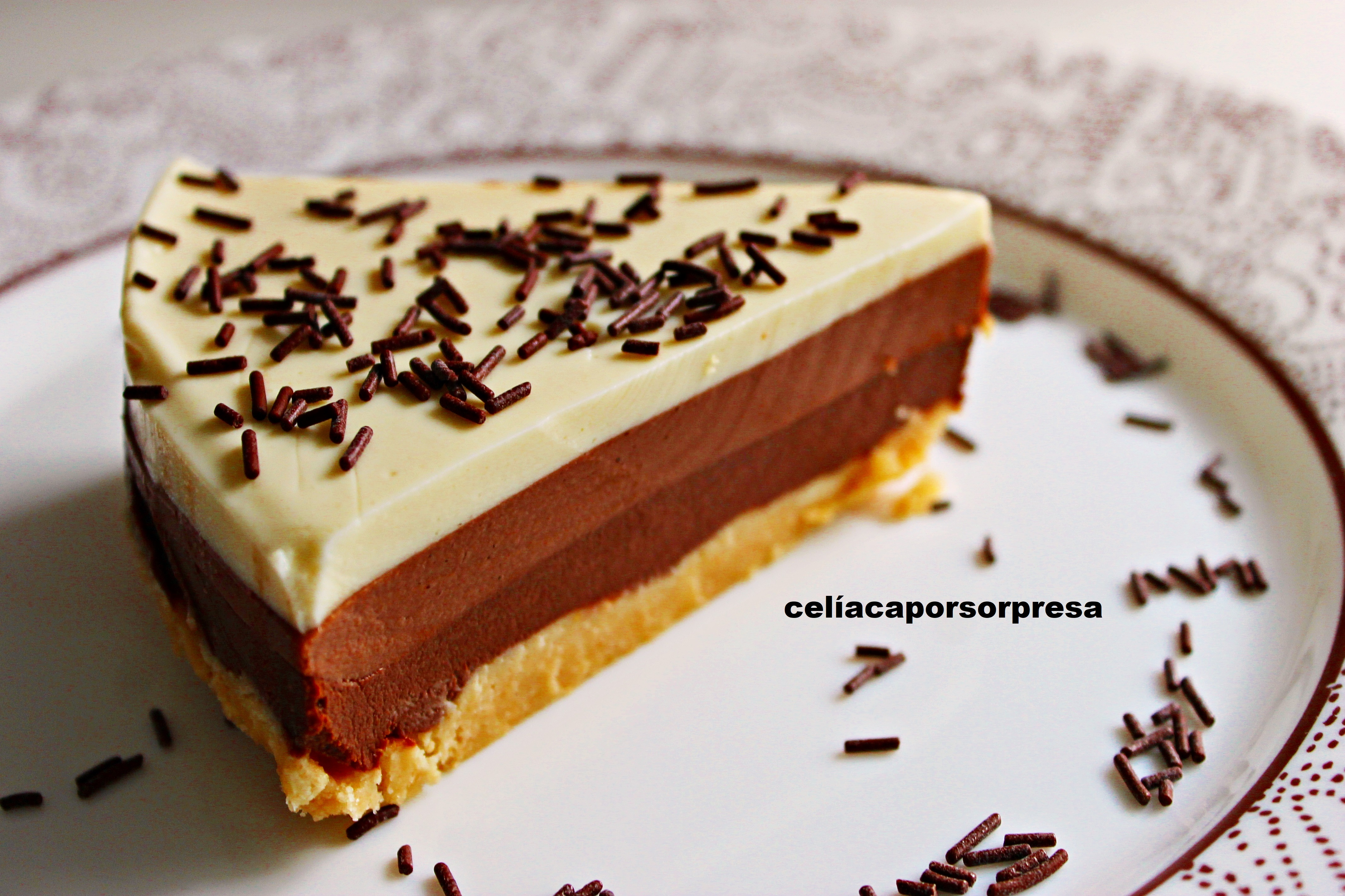 tarta-tres-chocolates2