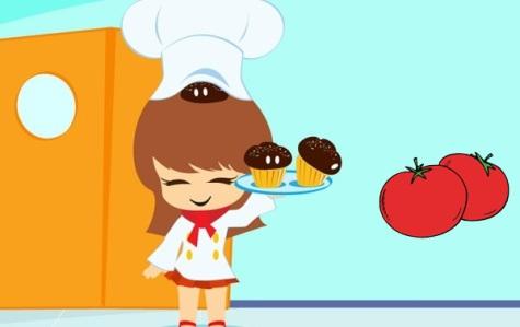 a-la-mejor-cocinera-se-le-va-un-tomate-refranes1