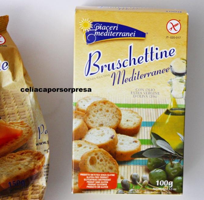 biscottes-piaceri-mediterranei