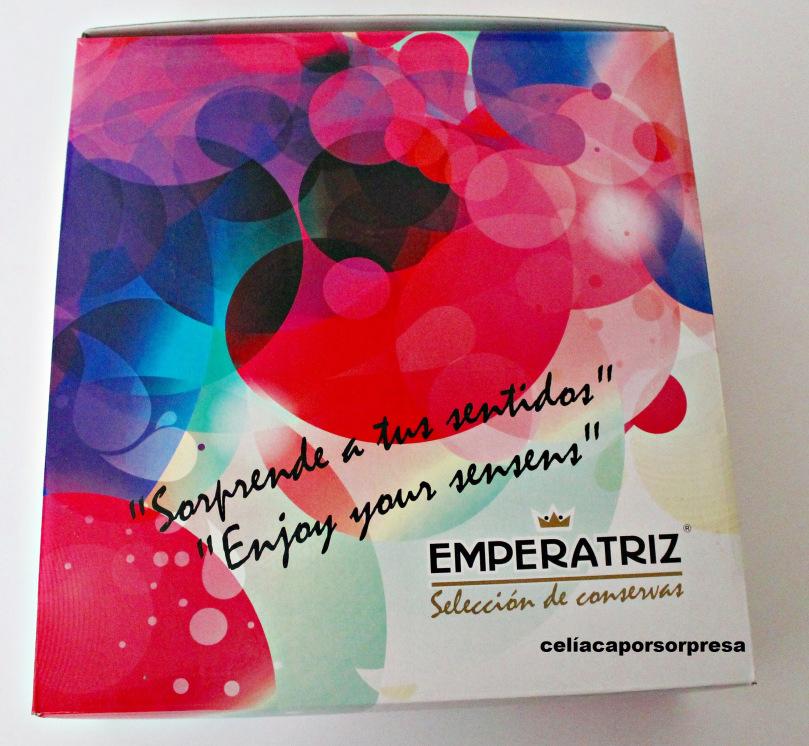 caja-conservas-emperatriz