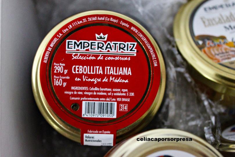 cebollita-italiana-conservas-emperatriz