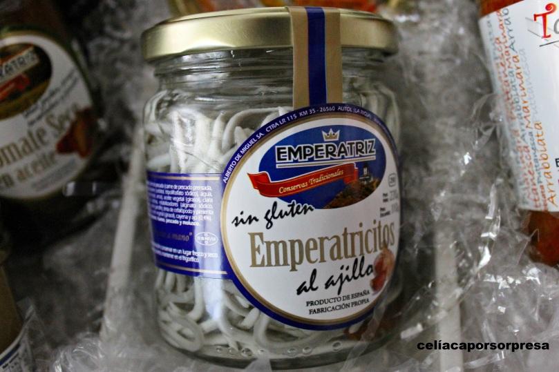 emperatricitos-conservas-emperatriz