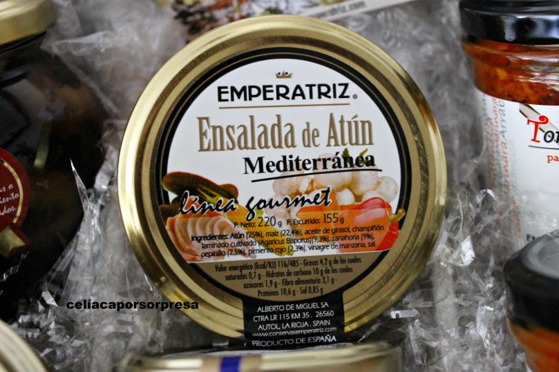 ensalada-atun-conservas-emperatriz