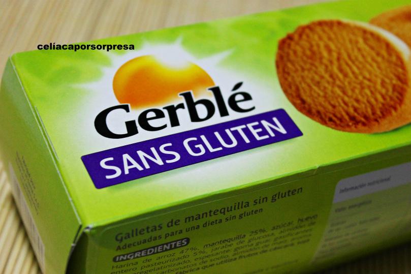 gerble-galletas-mantequilla-cerca