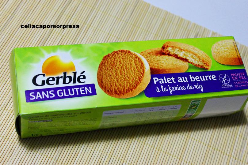 gerble-galletas-mantequilla