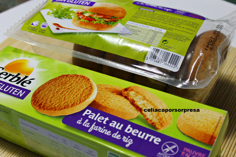 gerble-galletas-pan-burguer