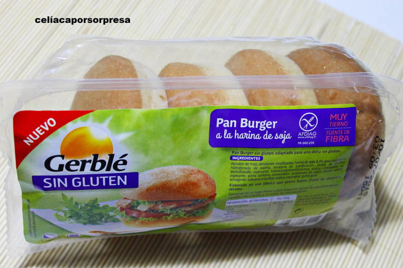 gerble-pan-hamburguesa-cerca