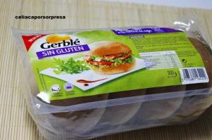 gerble-pan-hamburguesa