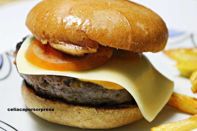 hamburguesa-juan-pozuelo-de-cerca