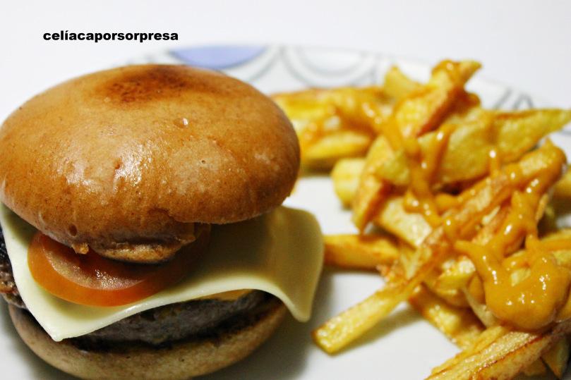 hamburguesa-juan-pozuelo