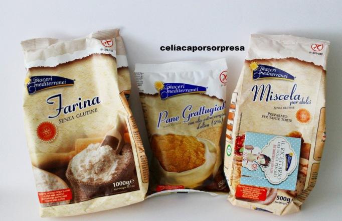 harinas-piaceri-mediterranei
