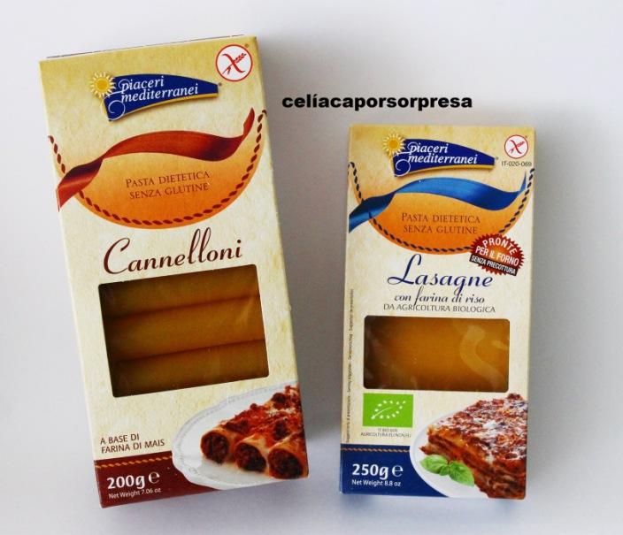 lasaña-canelones-piaceri-mediterranei