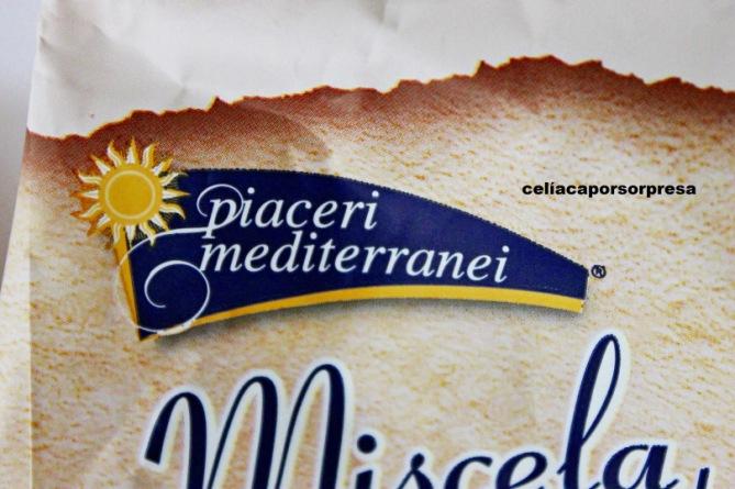 logo-piaceri-mediterranei