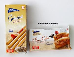 palitos-plum-cake-piaceri-mediterranei