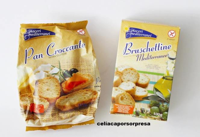 panes-piaceri-mediterranei