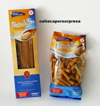 pasta-corta-y-espaguetis-piaceri-mediterranei