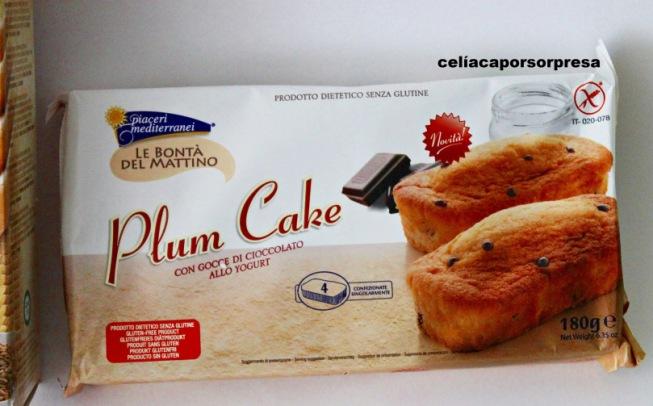 plum-cake-piaceri-mediterranei