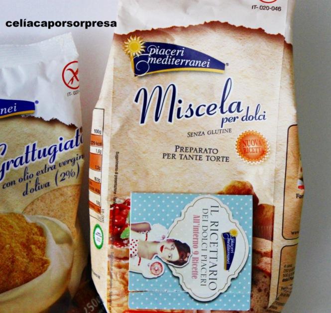 preparado-piaceri-mediterranei