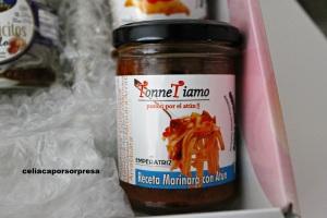 salsa-marinara-conservas-emperatriz