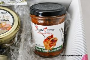 salsa-puttanesca-conservas-emperatriz