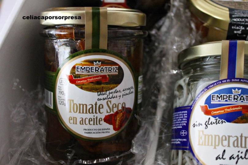 tomate-seco-conservas-emperatriz