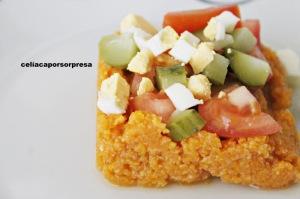 cous-cous-de-gazpacho