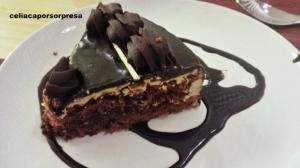 as-de-bastos-tarta